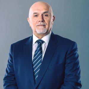 Mehmed Kulić