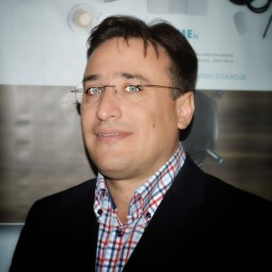 Elnur Tahirović