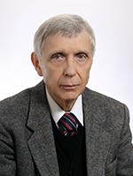 Vjekoslav Gerc