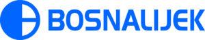 logo-bosnalijek2-1120x220