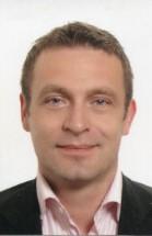 Nihad Kukavica